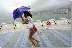 typhoon xinhua vicente