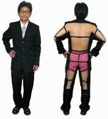 funny-japan-12