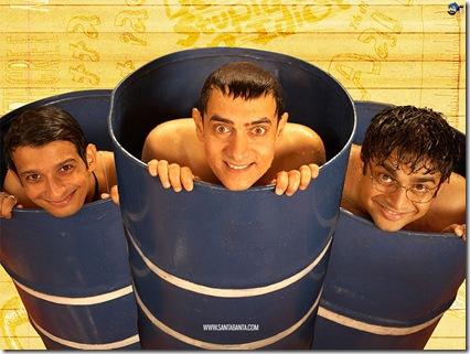 3 Idiots-3