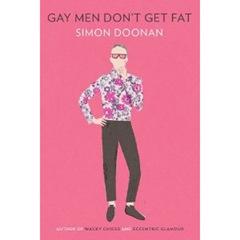 gay-men-dont-get-fat