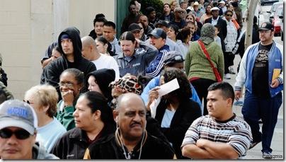 megamillions queue 2012