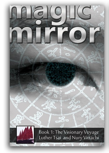 magic mirror 1