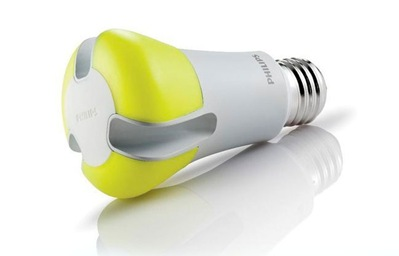 Phillips-LED-Lightbulb2