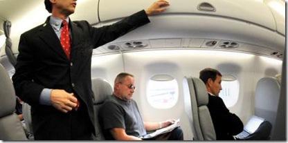 overhead-bin-flight-attendant