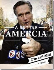 romney-app