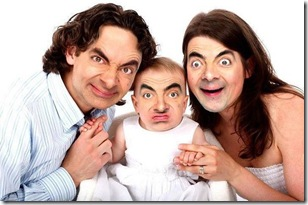 a.aaa-Joke-Mr.Bean-family-portrait