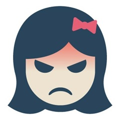 angry-girl-cartoon