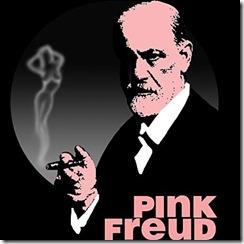 pink_freud_funny_tshirt_3175_s