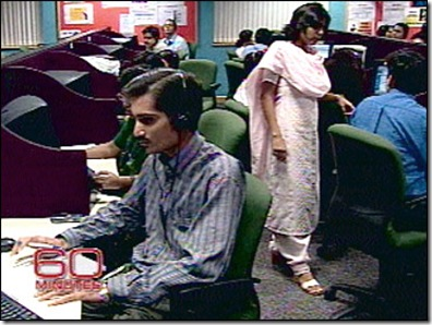 indian-call-center