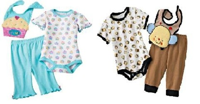 Wholesale-Bon-Bebe-3-pcs-set-Rompers-Bib-Pant-pajamas-clothes-romper-Bodysuits-YY301
