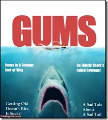 jaws_movie_spoofs_04