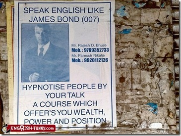 engrish-funny-speak-like-james-bond-if-he-lacked-basic-english-speaking-skills