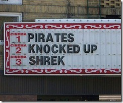 funny_movie_marquees_07