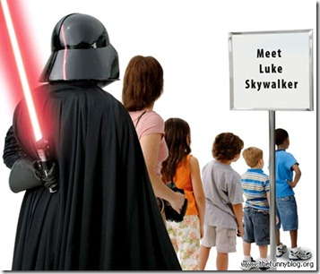 meet-luke-skywalker-darth-vader-funny-blog
