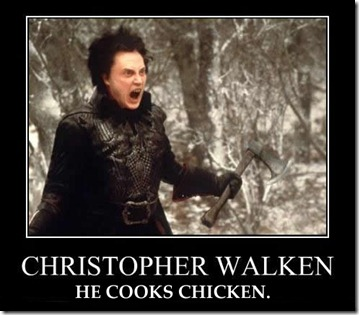 chirstopher-walken-cooks-chicken-pears-star-movie-funny