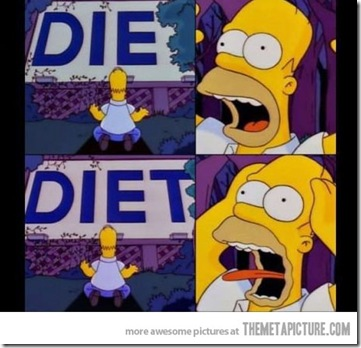 funny-Homer-Simpson-diet