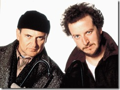 joe-pesci-home-alone-0510-lg-86102121