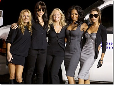 425.spice.girls.lc.092209