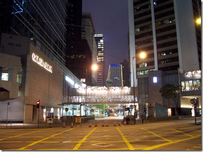800px-Central_Hong_Kong_street_at_night