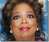 oprah(51)