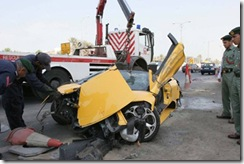 crash-lamborghini_pic-2