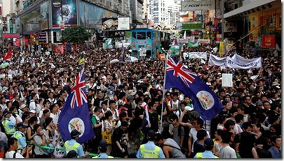 Hong_Kong-protests-711718