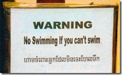 no-swimming-funny-pictures