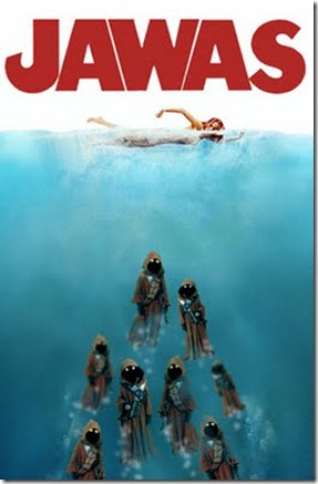 jaws_movie_spoofs_20