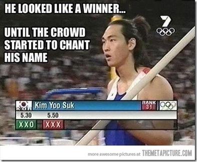 funny-olympics-kim-yo-suk