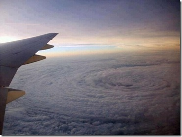 typhoon vincente