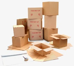 removal-box-packs-mk3