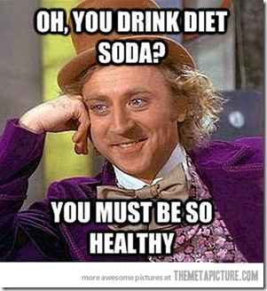 funny-diet-soda-healthy