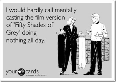 50-Shades-Funny-Photo-21