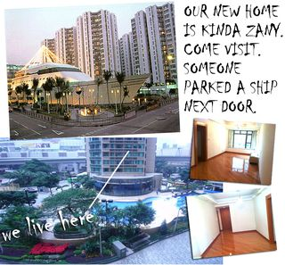 Our new home2
