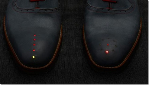 gps-shoes-led-lights