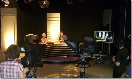 19-tvnewsday-950