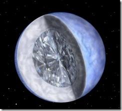 diamond-planet-300x273