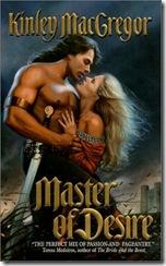 MasterOfDesire_cover
