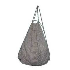 drawstring-bag-and-pouches-250x250