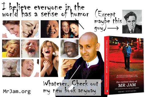 sense of humor1