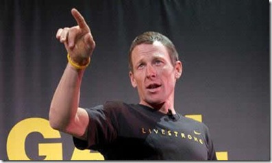 lance armstrong2