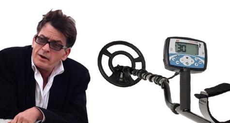 Charlie_Sheen jerk detector