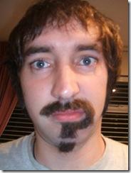 funny-moustache