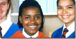 African-school-420x210