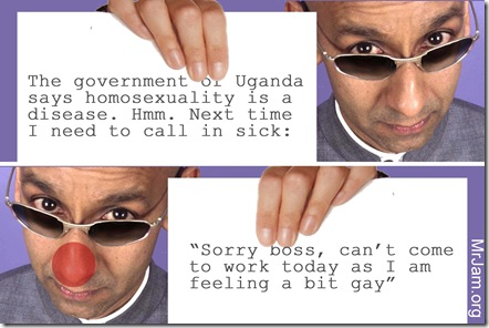 govt of uganda1
