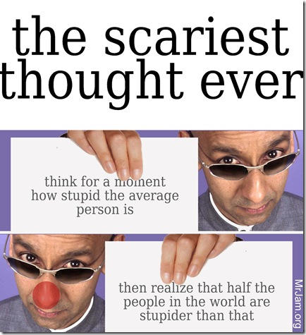 scariest thought1