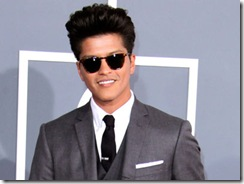 misc-bruno-mars-perfect-quiff-04042012