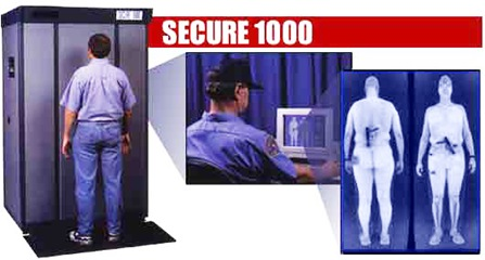 rapiscan-secure-1000-full-body-scanners