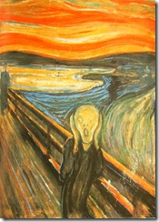 the-scream-18931