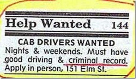 criminalrecord-taxi-driver